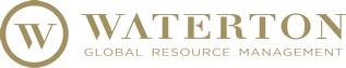 Waterton Global Resource Management